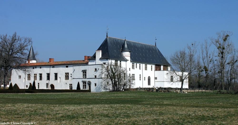 chateau de la Bastie.jpeg
