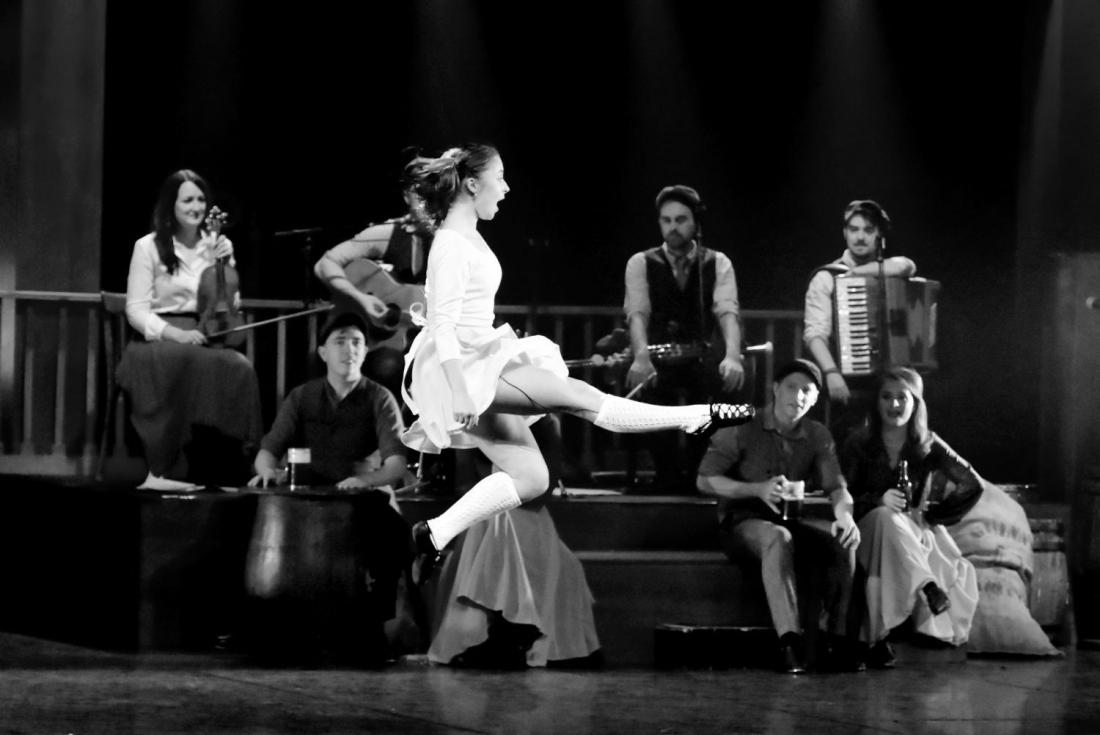 Irish dance.JPG