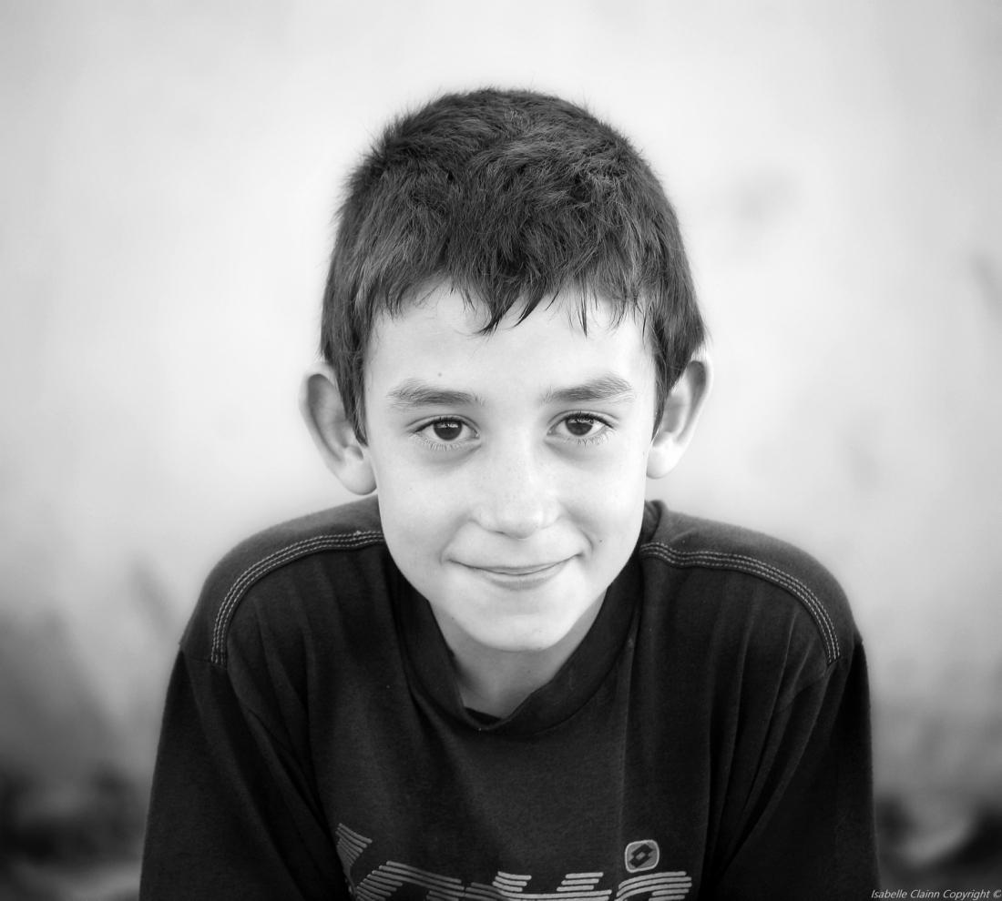 portrait enfant nathan.JPG