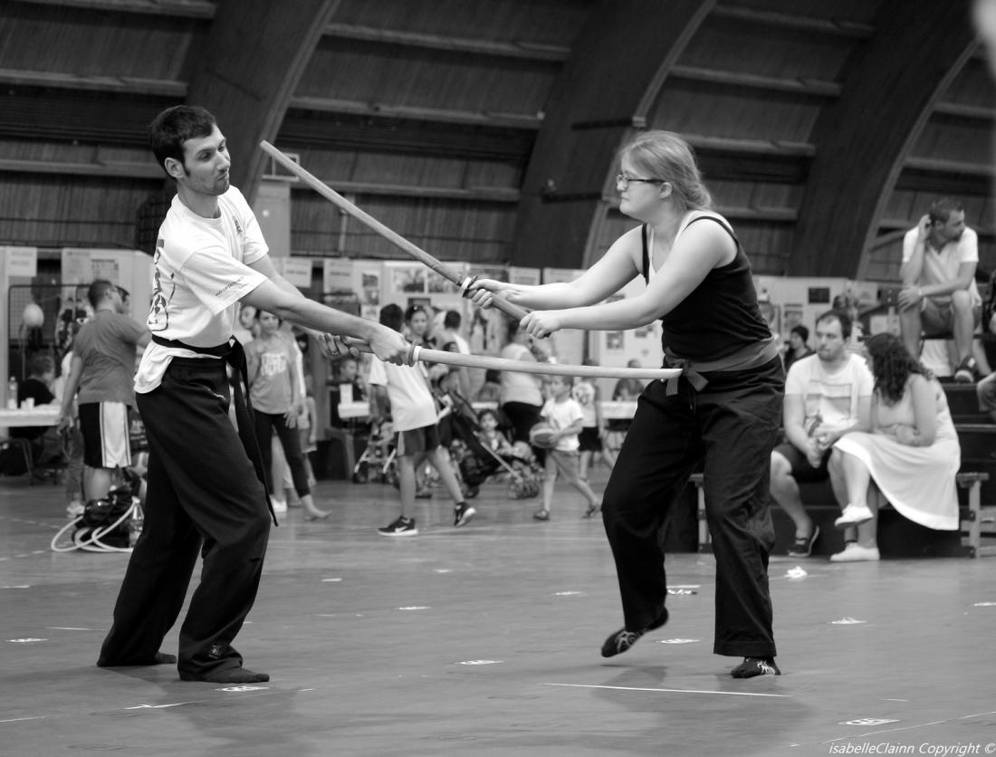 sport de combat.JPG