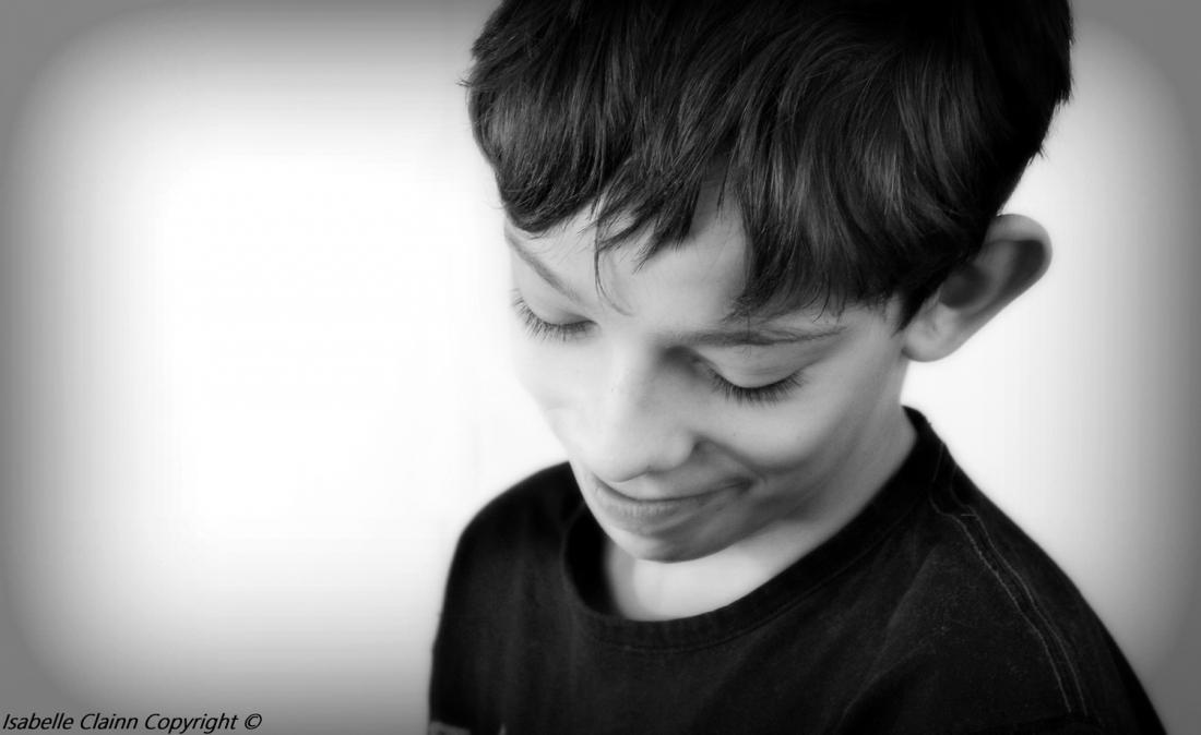 portrait enfant Nolan.jpg
