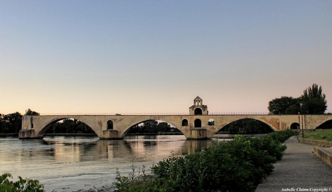 Avignon, le pont f2p.jpg