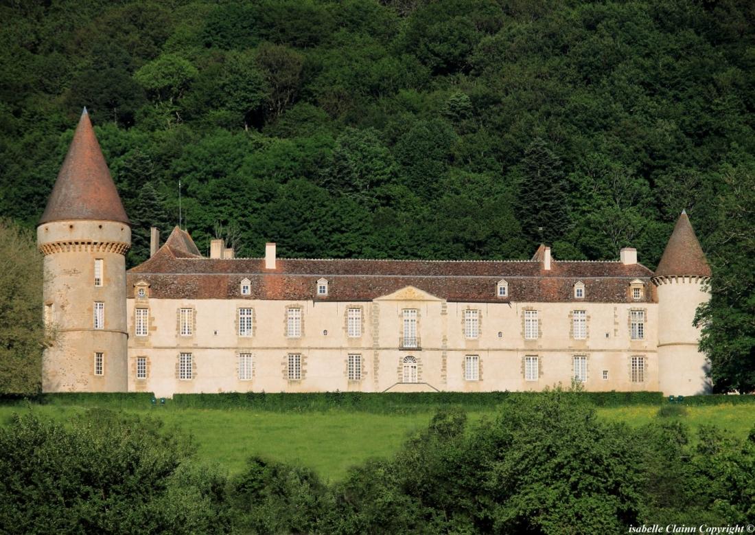chateau vauban f2p.JPG