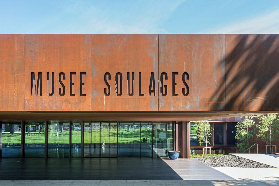musée Soulages (9).jpg