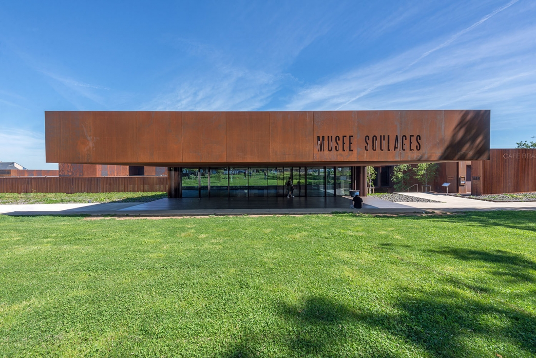 musée Soulages (7).jpg