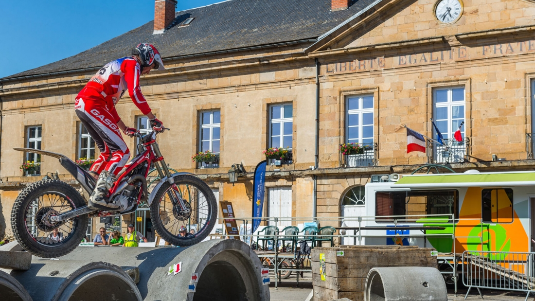 trial St Geniez d'Olt 2017 (50).jpg