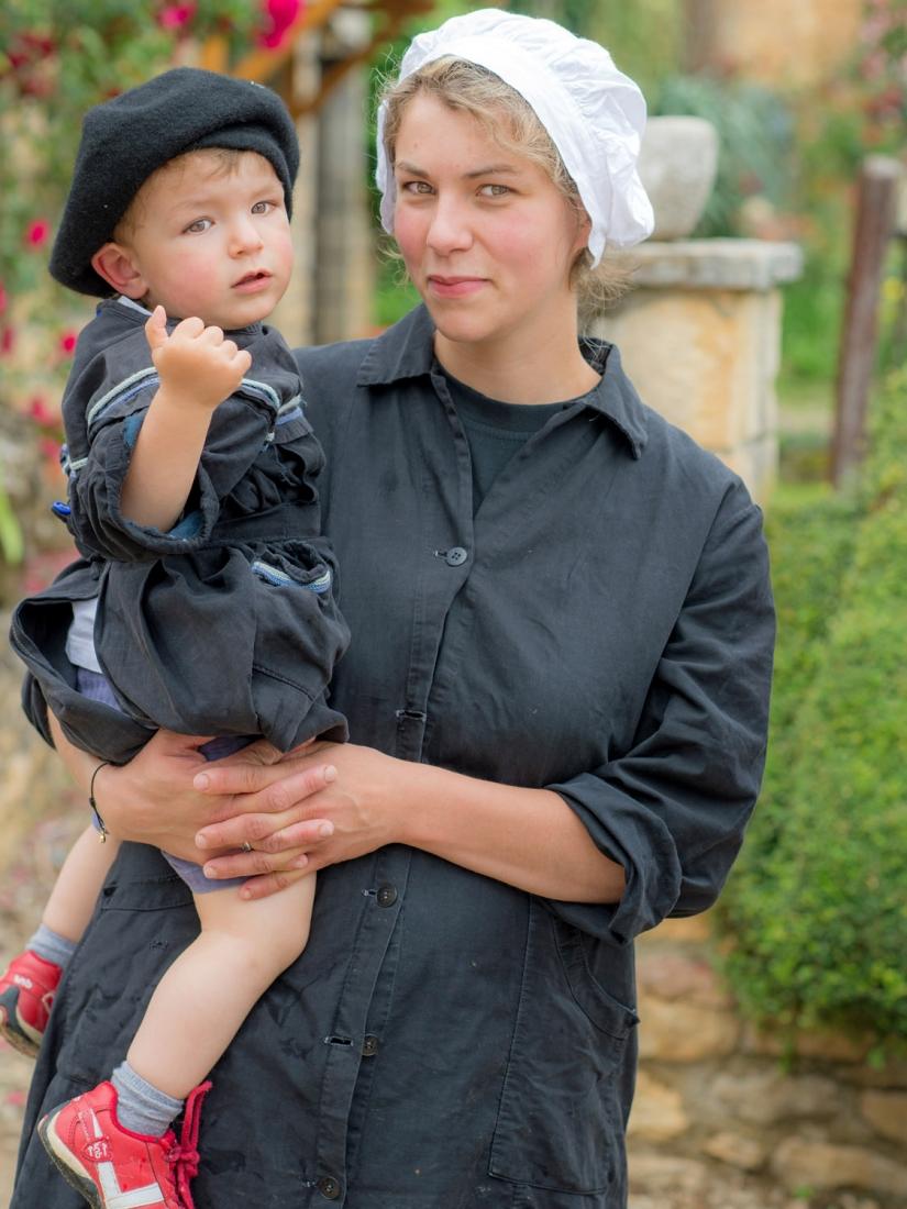 la mère & l'enfant.jpg