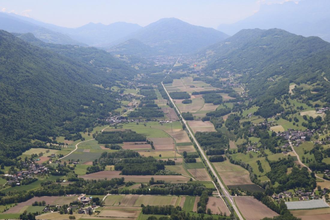 Bas de la vallée 2.jpg