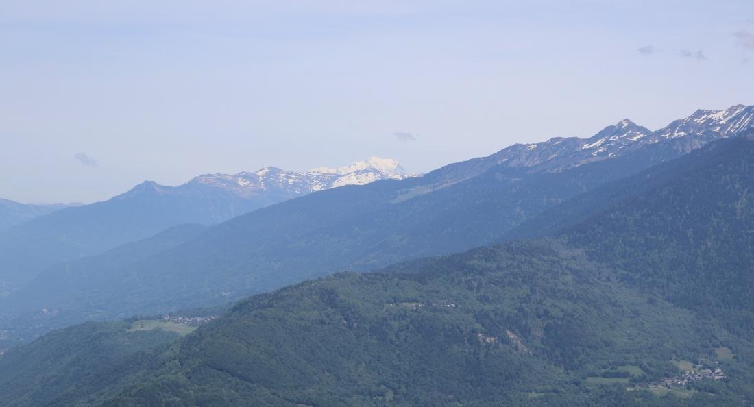 Petit bout Mont Blanc.jpg