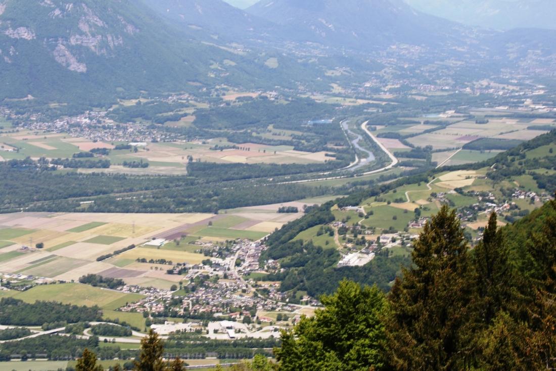 Vallée 4.jpg