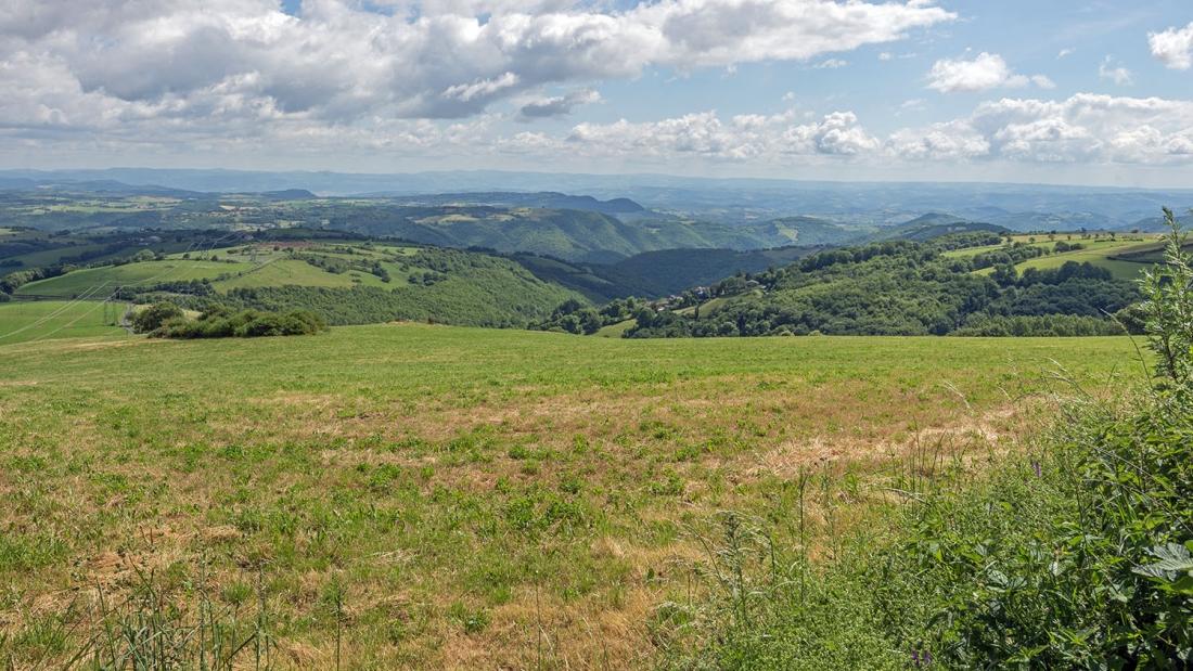 panorama raspes(3).jpg