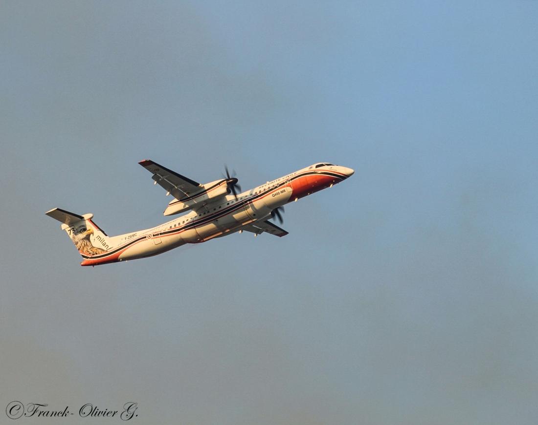 avion DH8.jpg