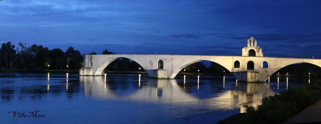 pont d'Avignon de nuit 2 2.jpg