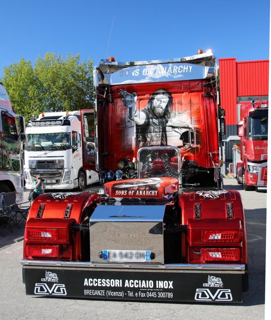 camion arrière 2.jpg