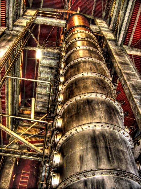 DistillerieHDR1bis.jpg