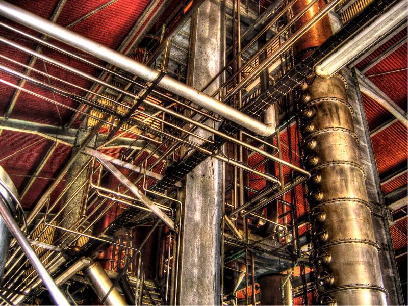 DistillerieHDR2bis.jpg