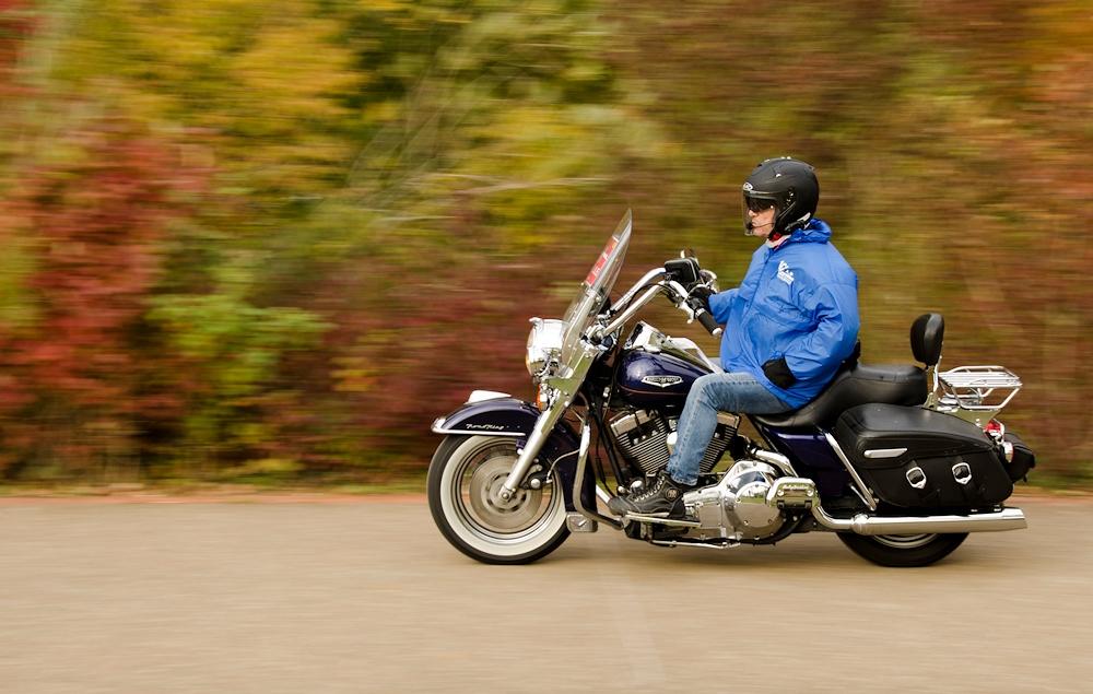 moto.thumb.jpg.241f246a64f621919da675f4d8b9715b.jpg