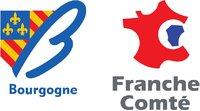 Photo de Bourgogne-Franche-Comté
