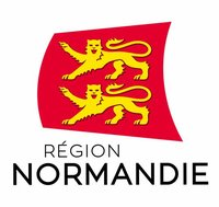 Photo de la Normandie