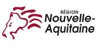Photo de la Nouvelle-Aquitaine