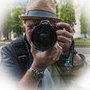Gltestaphotography