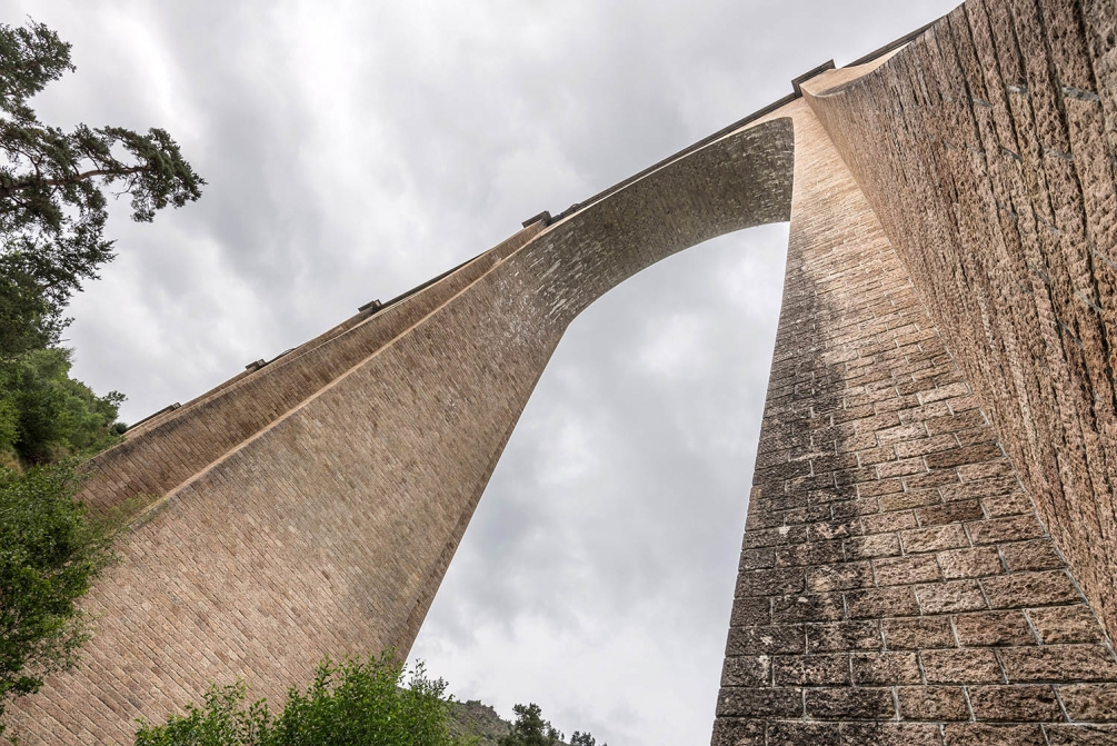 arche pont de l'enfer(4).jpg