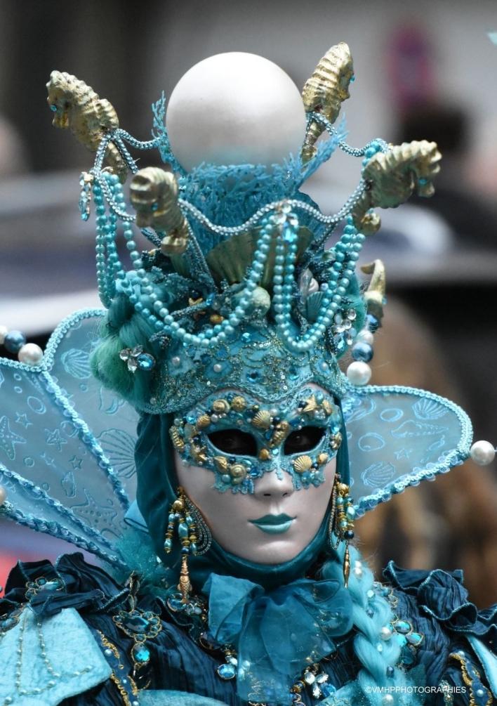 masques vénitiens (9).JPG