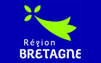 Photo de la Bretagne