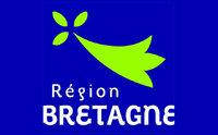 Photo de la Bretagne