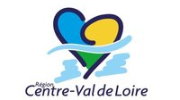 Photo du Centre-Val de Loire