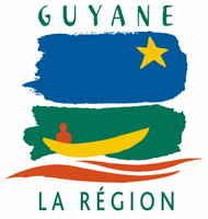 Photo de la Guyane
