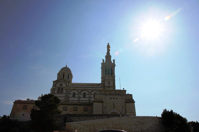 Vierge de lagarde Marseille .jpg