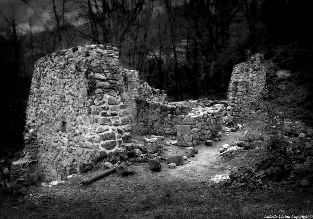 ruines.thumb.JPG.99d4815389978ada1105889dd11c2905.JPG
