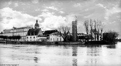 Chalon sur Saône.