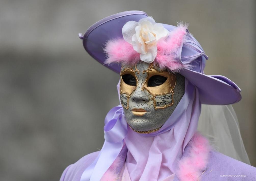 masques vénitiens (12).JPG