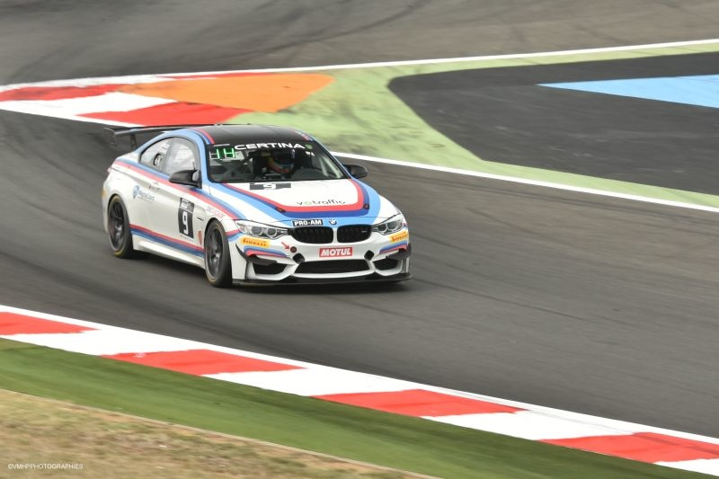 BMW P-J-Forum J2.jpg