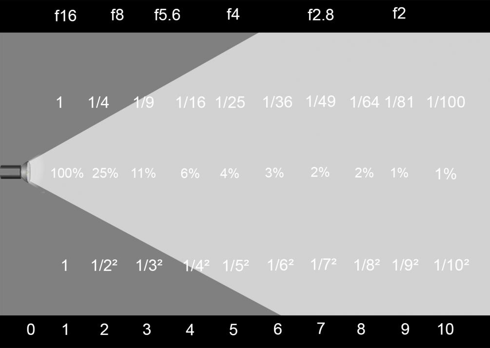 59b50155eef75_carrinverse1500.thumb.jpg.cde7f04f9bba7c950299b0b6eac4c99f.jpg
