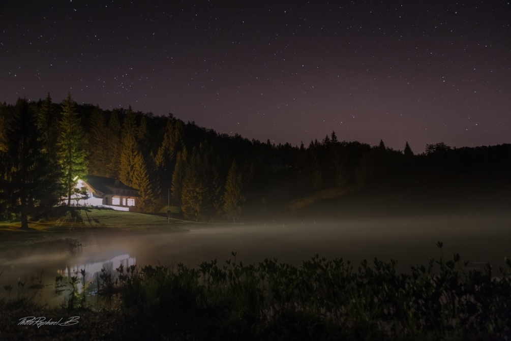lac Genin de nuit.jpg