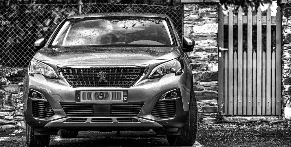 Peugeot 308 & le portillon A2.jpg