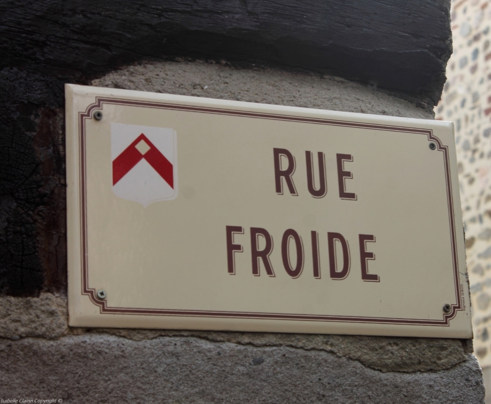 rue froide St galmier 13.JPG