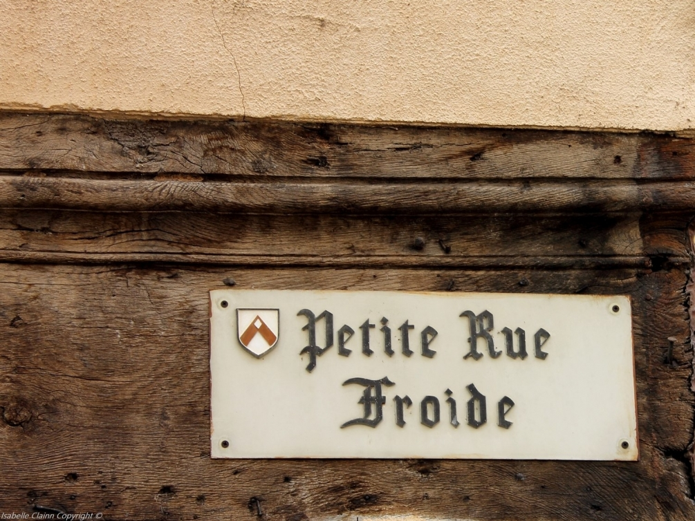 petite rue froide St galmier 12.JPG