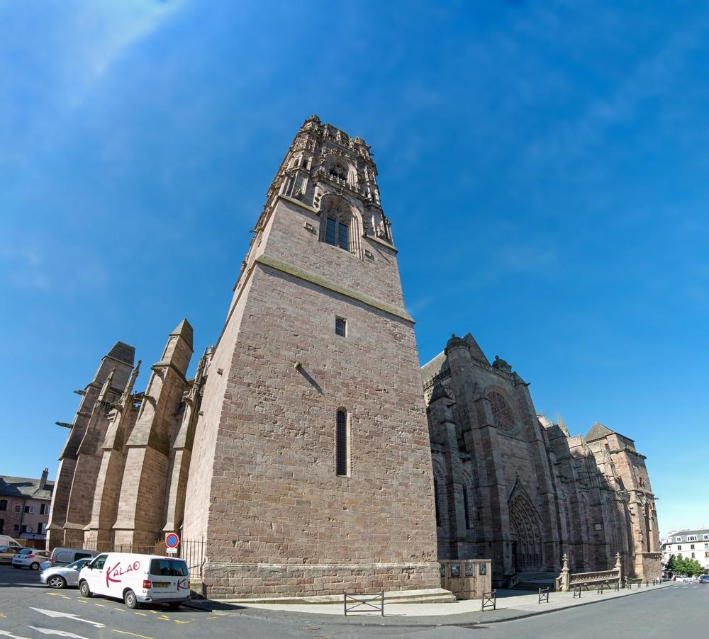cathédrale Rodez A3.jpg