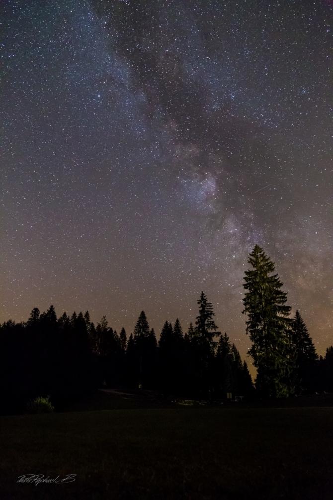 Voie Lactée 1.1.jpg