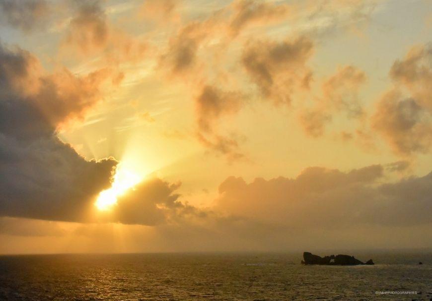 Coucher soleil 2.JPG