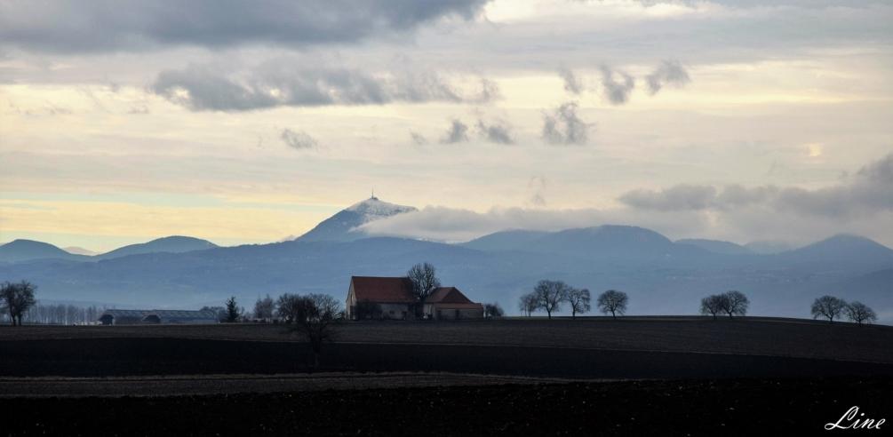 Puy de Dôme.JPG