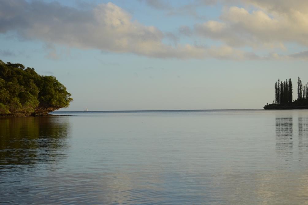 Nouvelle-Calédonie.JPG
