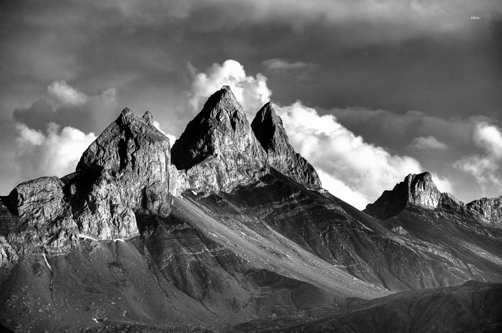 Alpes_francaise..jpg