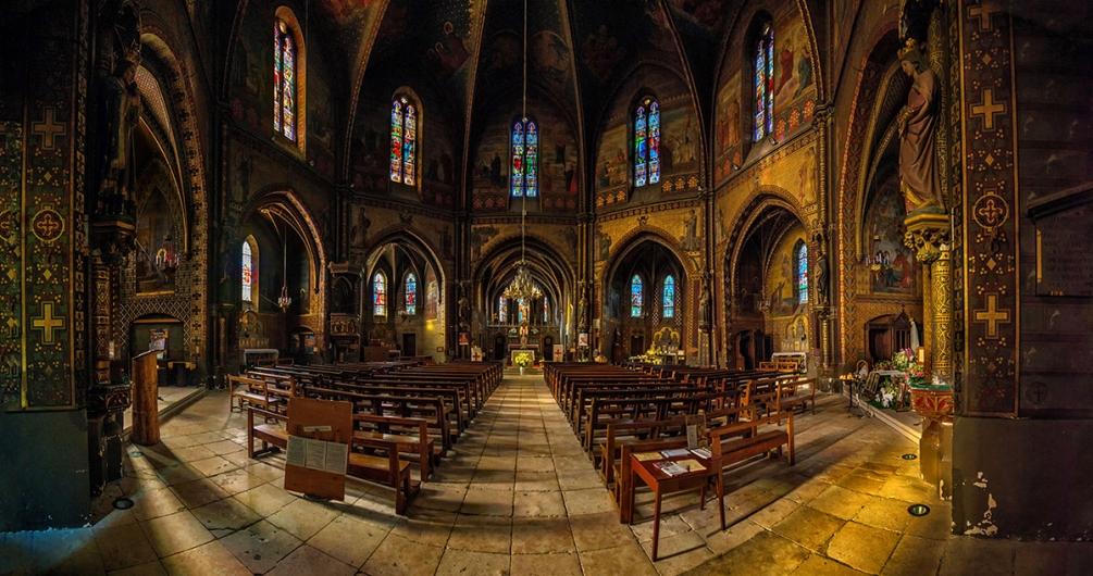 Notre Dame de la Drèche A9.jpg