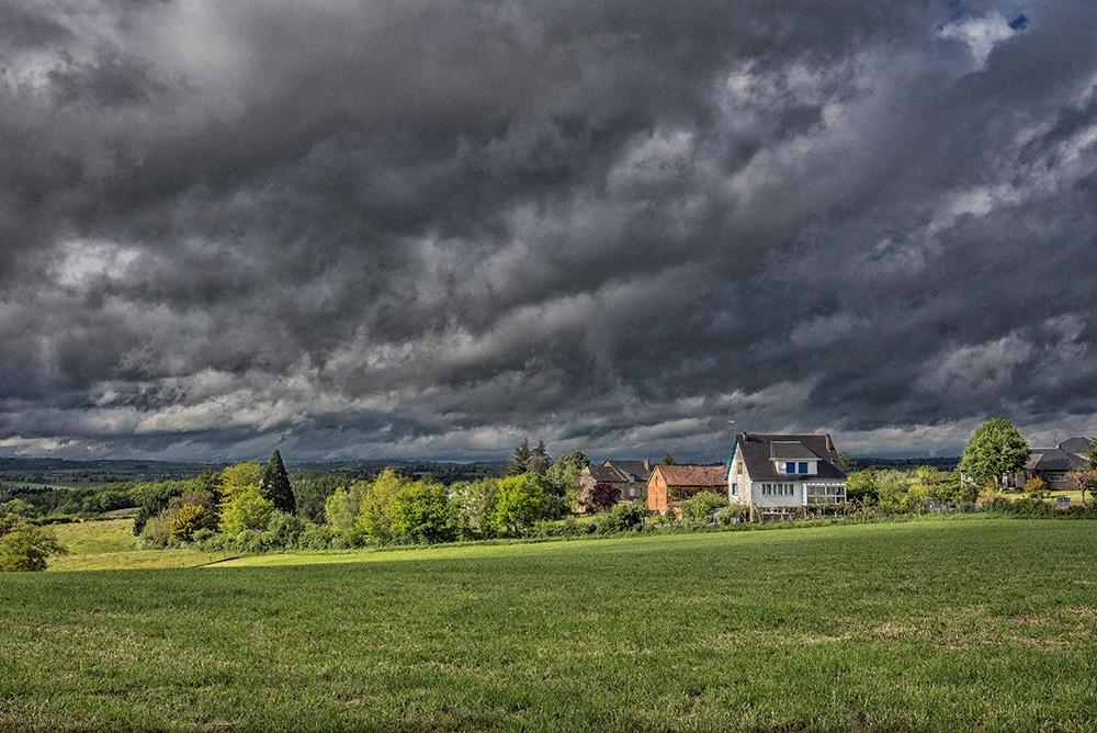ciel menacant  (3) m1.jpg