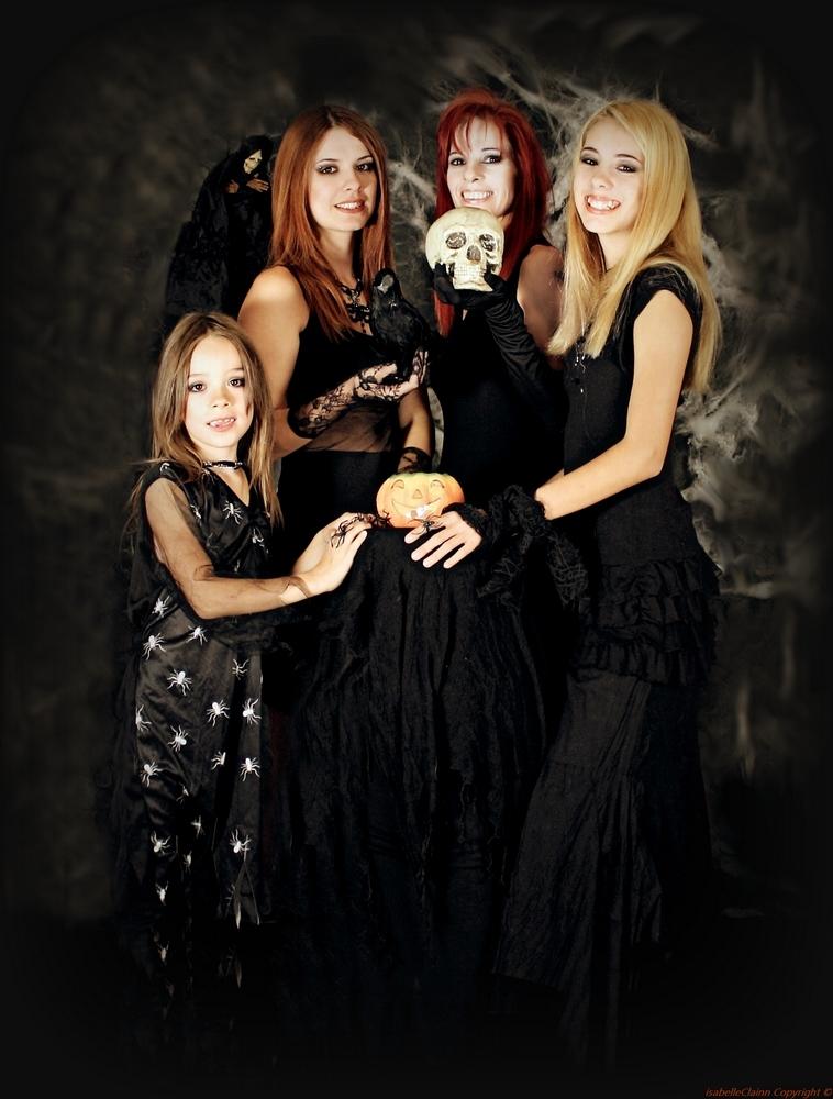 les sorcières 4.jpg